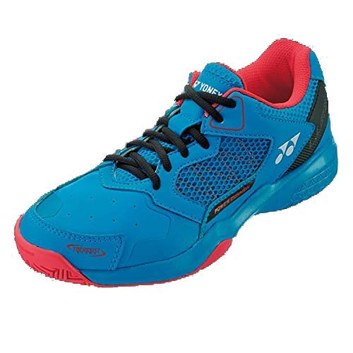 Yonex Tennis Shoes for Men | Power Cushion Lumio Shtluex