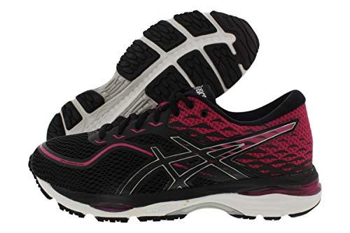 ASICS Women's Gel-Cumulus 19 Running Shoe