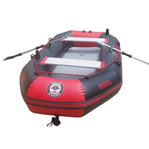 Моторное крепление на весло для аэроглиссеры ПВХ с сумкой для хранения Рыболовная лодка (3-х местная)