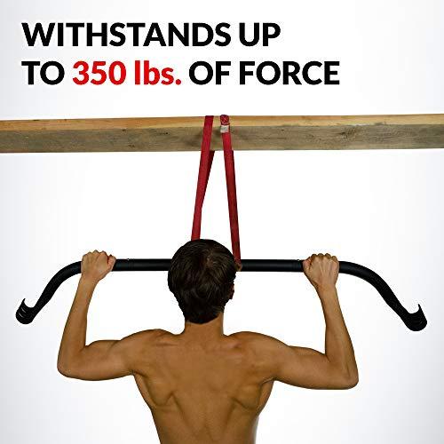 41B37iIC BL - Home Fitness Guru