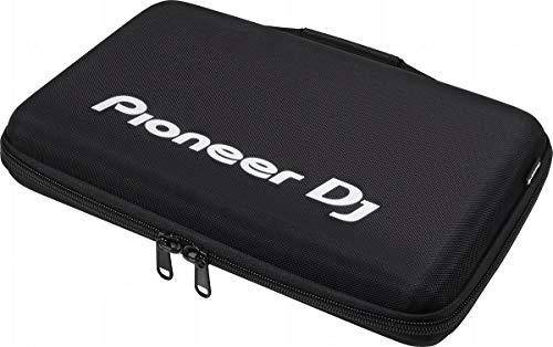 PIONEER DJC-200 BORSA PER CONTROLLER PIONEER DDJ-200