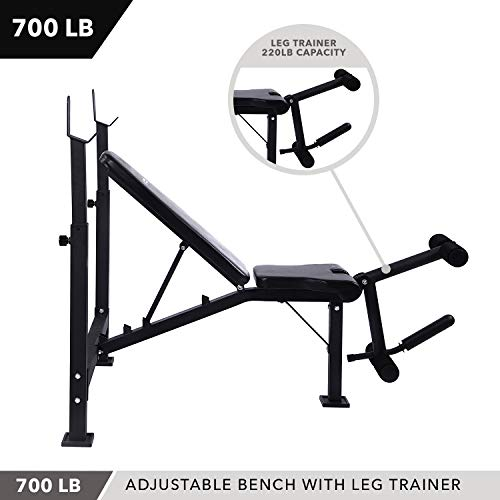 41B6Mo o tL - Home Fitness Guru