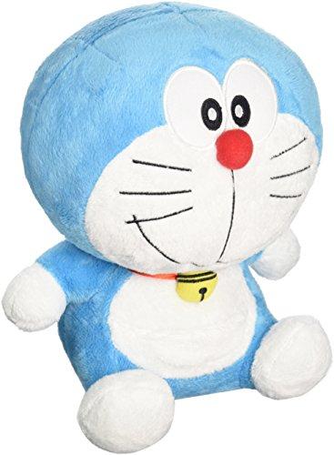 Doraemon - Soft Toy (M) (Japan Import)