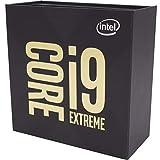 Intel 999Ad1 Procesador 24.75 MB Smartcache con 18 Núcleos De 3 GHz, Velocidad del Bus 8 GT/S Dmi3...