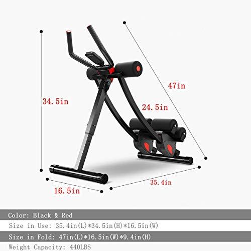 41BYCIVbQ0L - Home Fitness Guru