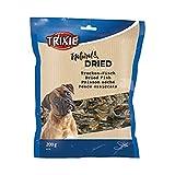 Trixie 2800 Trockenfisch, Hund, 400 g