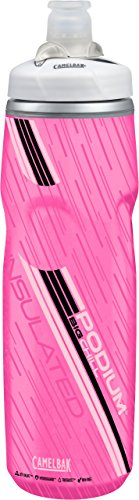 CamelBak Podium Big Chill Insulated Water Bottle,...