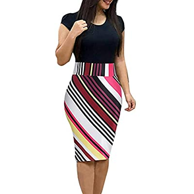 w dre ss 1xl maxi dresses velour dress neon for women plus size long sleeve chiffon corset black with pockets brown red 7-16 2t set midi bodycon lace blue fall bod ycon dresses for women plus midi dress cocktail length boho wrap with pockets maternit...