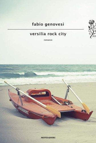 Versilia Rock City (Scrittori italiani e stranieri)