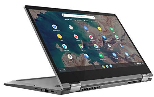 Lenovo IdeaPad Flex 5 Chromebook Convertibile,...