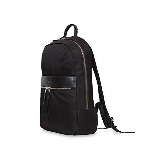 Knomo Luggage Women's Laptop Backpack,...