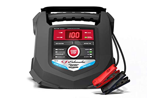Best Car Battery Charger 2020 reviews & guide {must watch}