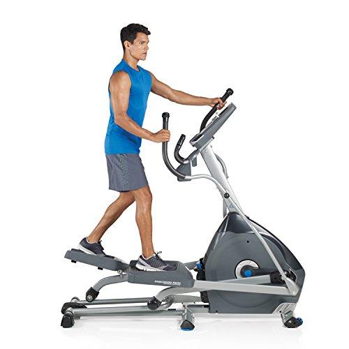 41Btuu1D KL - Home Fitness Guru