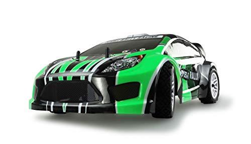 Amewi 21080 Auto R.X. WRC 4WD Brushed 1:10 Rally