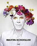 Martin Schoeller: Works 1995-2019
