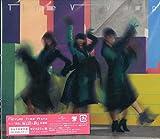 Time Warp(完全生産限定盤)(DVD+カセット付)(特典ナシ)