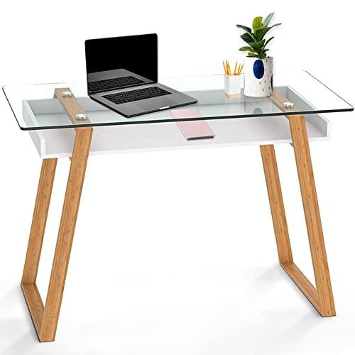 Bonvivo Massimo Desk