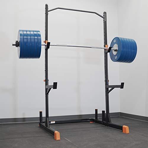 41C0vrlvyEL - Home Fitness Guru