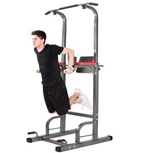 41C5WHpAbiL - Home Fitness Guru