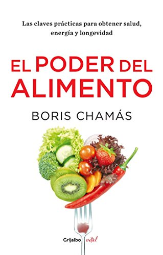 El Poder del Alimento / The Power of Food