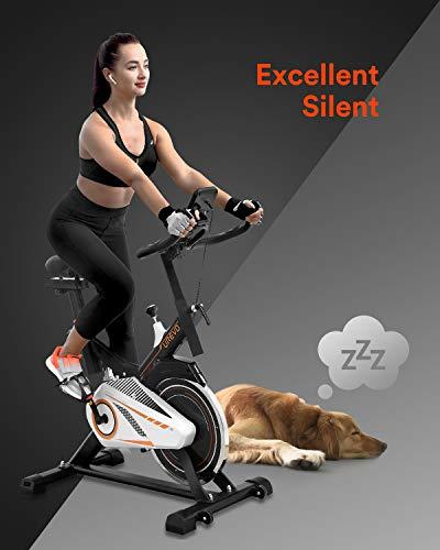 41CBmu0 ZdL - Home Fitness Guru