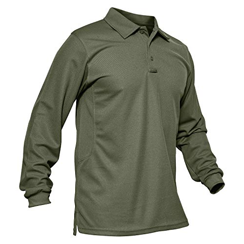 MAGCOMSEN Men's Outdoor Performance