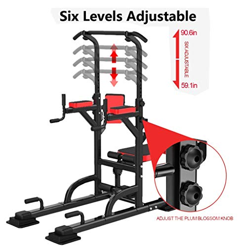 41CLa9wGEVL - Home Fitness Guru