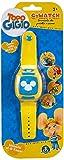 Grandi Giochi - Topo GIGIO G-Watch