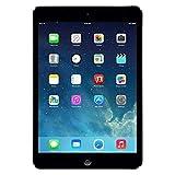 Apple iPad Air 2 64Go Wi-Fi - Gris Sidéral (Reconditionné)