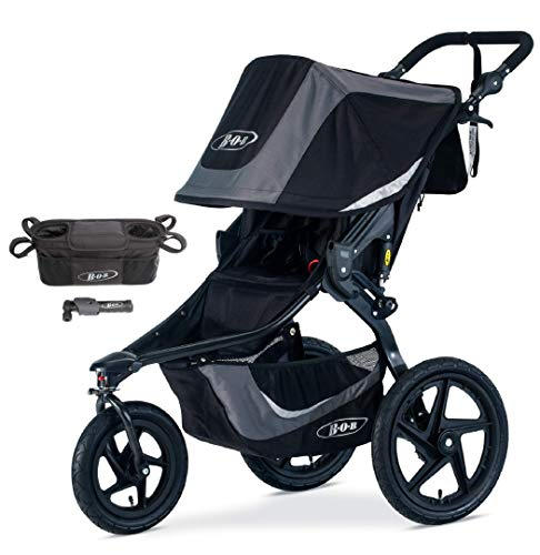 Strollers for Child Over 50 Pounds 2021