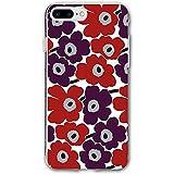 マリメッコ Marimekko iPhone 8plus 7plus ケース iPhone7Plus スマホケース iPhone8Plus 携帯……
