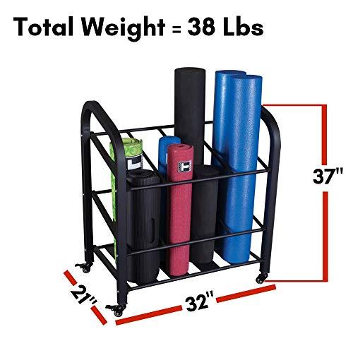 41CYDNXUv L - Home Fitness Guru
