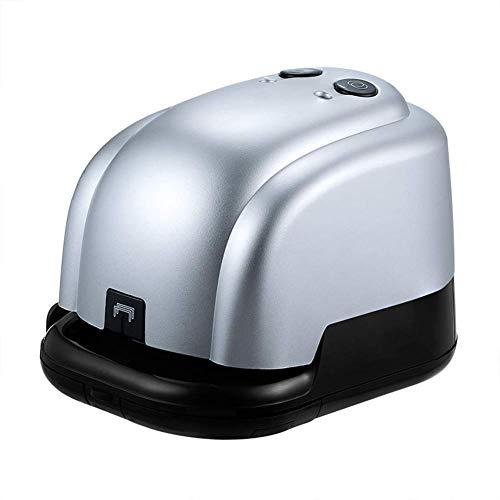 GYC Cucitrice Meccanica elettrica sicura per Mini Ufficio 16 Fogli capacit 26/6-24/6 Convenienza...