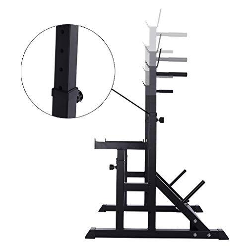 41CcKAYuGTL - Home Fitness Guru
