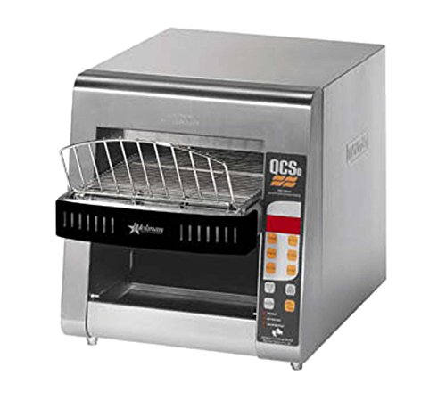 41CgSDBO2mL - The 9 Best Commercial Conveyor Toasters of 2020 – Which One Should You Buy?