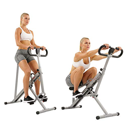 41CkrTWTBkL - Home Fitness Guru