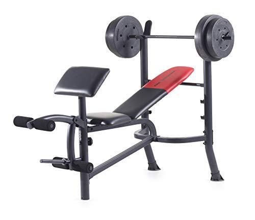 41Cm8nt6DzL - Home Fitness Guru