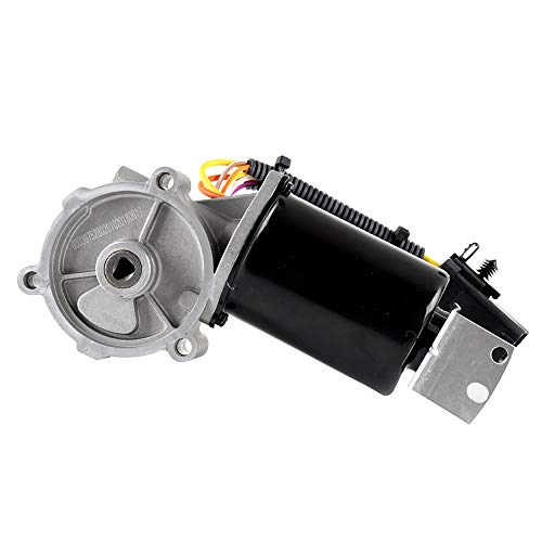 ANPART Transfer Case Shift Motor Actuator Compatible with 1997-2002 Ford Expedition 1996-2003 Ford F-150 2004 Ford F-150 Heritage 1996-1999 Ford F-250 2001-2003 Ford Lobo Transfer Case Motor