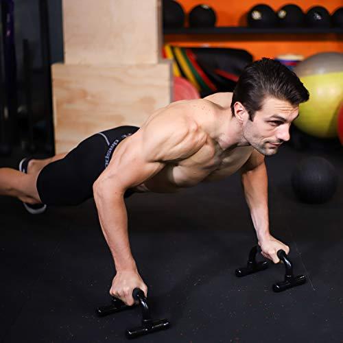 41Cnad8r7aL - Home Fitness Guru