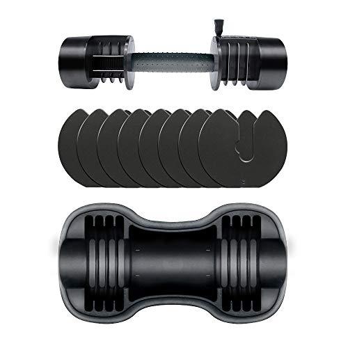 41Cnn6oIy4L - Home Fitness Guru