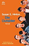 Die Outsider