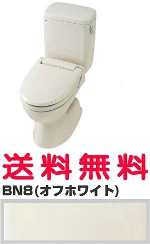 リトイレ(リフォーム用 便器) BC-250S+DT-3510HU+NB 手洗なし・便座なしセット床排水 一般地 INAX イナック...