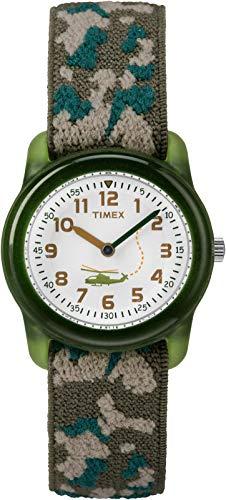 Timex T78141 Orologio da Polso da Bambini