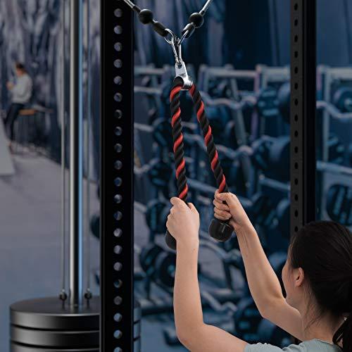 41CzmQepuaL - Home Fitness Guru