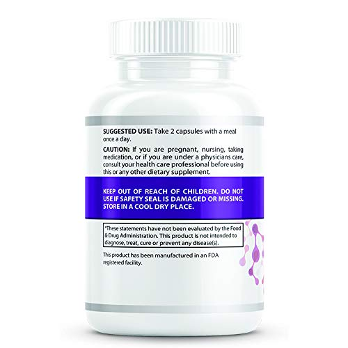 Slim Fast Keto Max - Ketosis Weight Loss Support 3