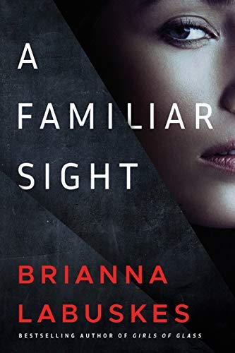 A Familiar Sight (Dr. Gretchen White Book 1) Kindle Edition