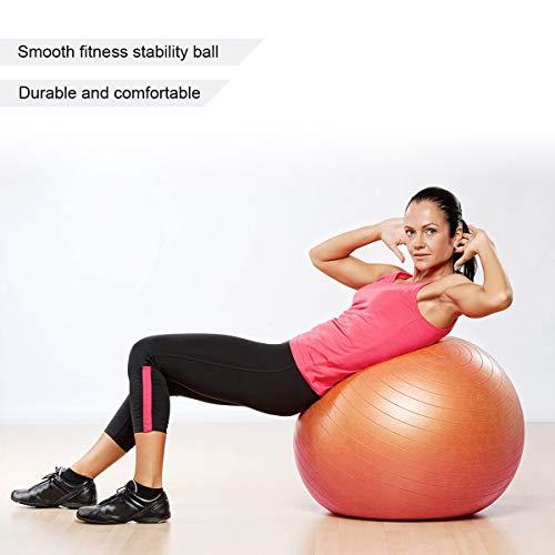 41D21I3n6jL - Home Fitness Guru