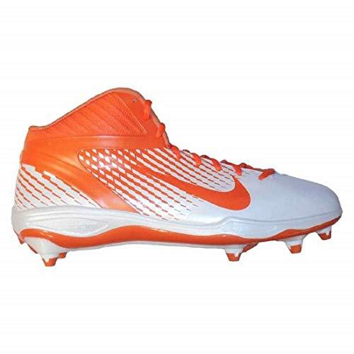 Nike Air Zoom Alpha Talon D Men's Detachable Football Cleats