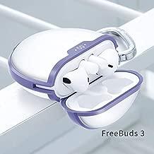 HUAWEI FreeBuds 3 ya disponibles con oferta de lanzamiento en Amazon 8