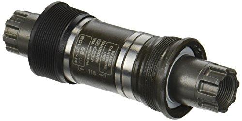 SHIMANO(シマノ) BB-ES300 シェル幅:68mm(BC1.37) 126mm BB-ES300